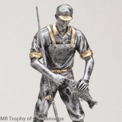 M-RF2061SG Fisherman