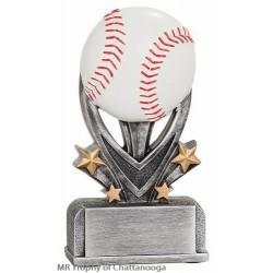 """j-VSR101 Baseball  5 1/2"""""""
