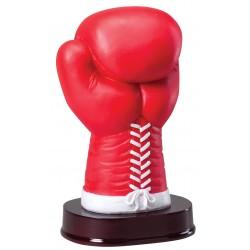 M-RF23552 Boxing Glove