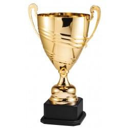 M-DTC1-B Cup