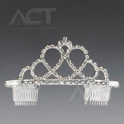 C-K101 tiara