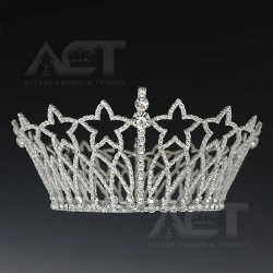 C-AAC169 crown