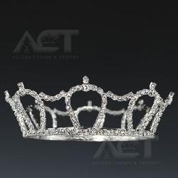 C-AFC148 crown