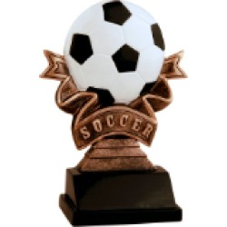J-RR504 Soccer