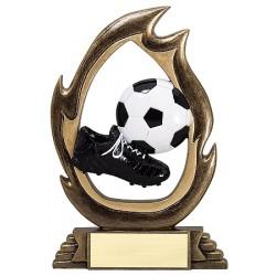 M-RFL13 Soccer